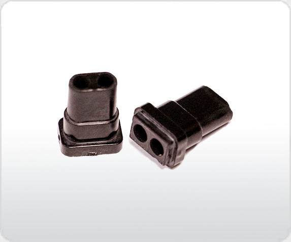 Electrical Splice Connectors for the Aerospace Industry