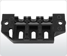 Terminal Block for Appliance Industry